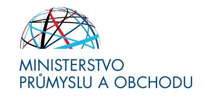 Prodloužení podávání žádostí v programu COVID – Veletrhy/kongresy