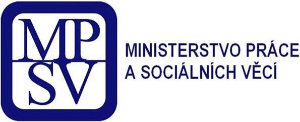 Vláda dne 19. dubna schválila prodloužení Antiviru do konce května